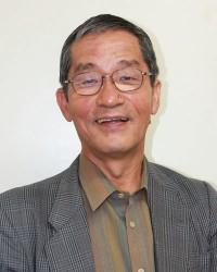 岡山理科大学教授 西村敬一 氏